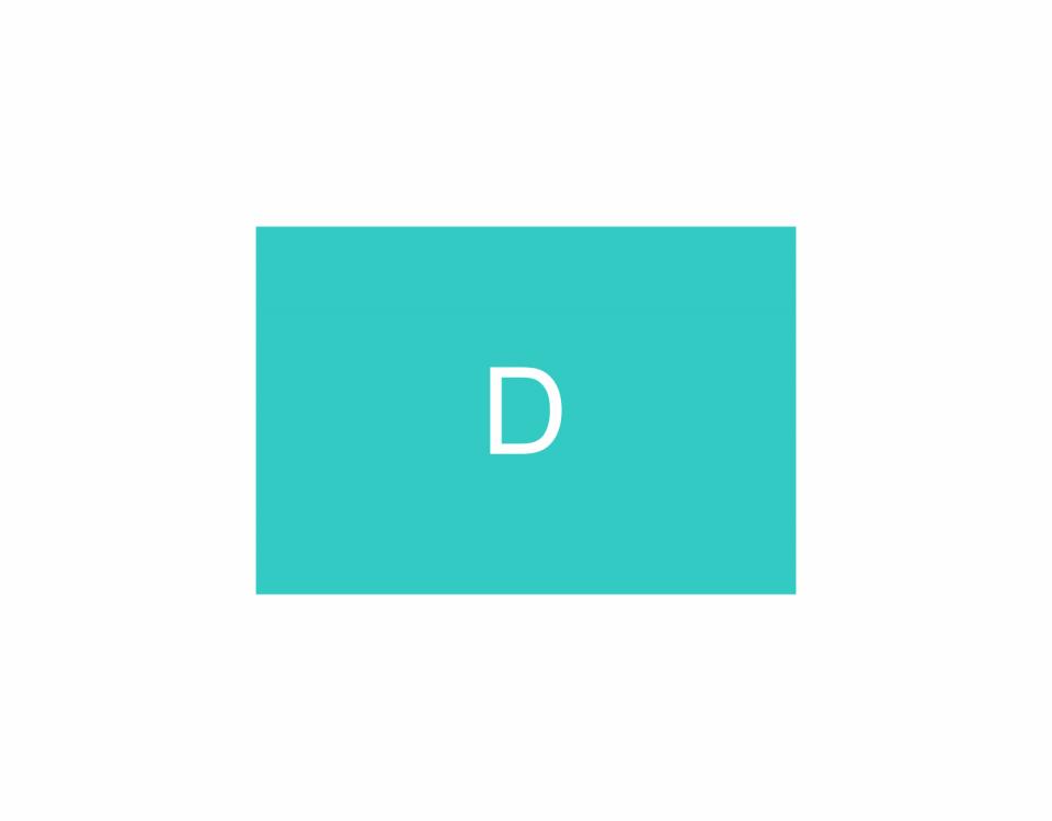 Locker - D