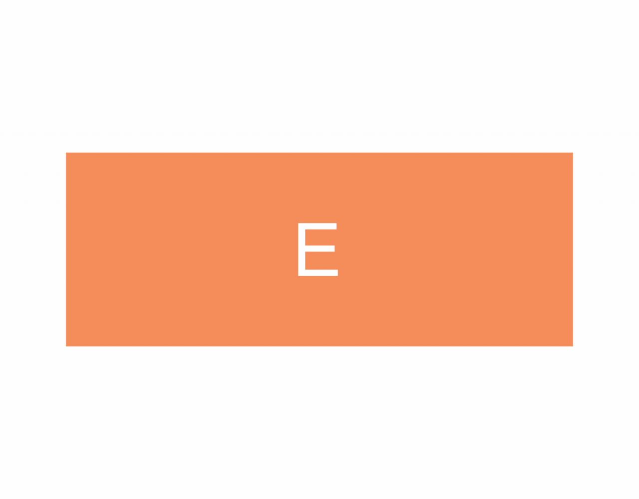 Locker - E
