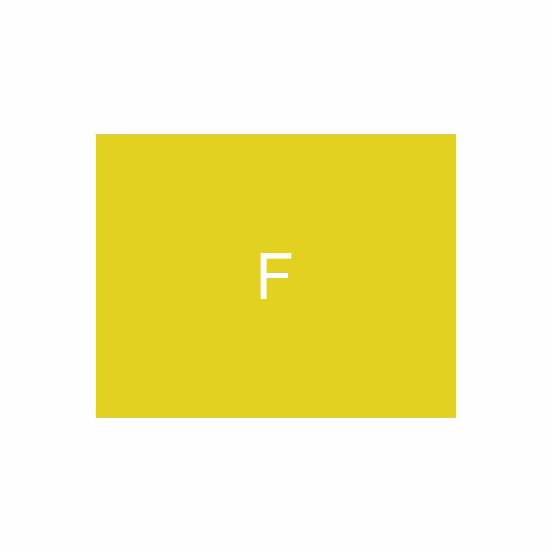 Locker - F
