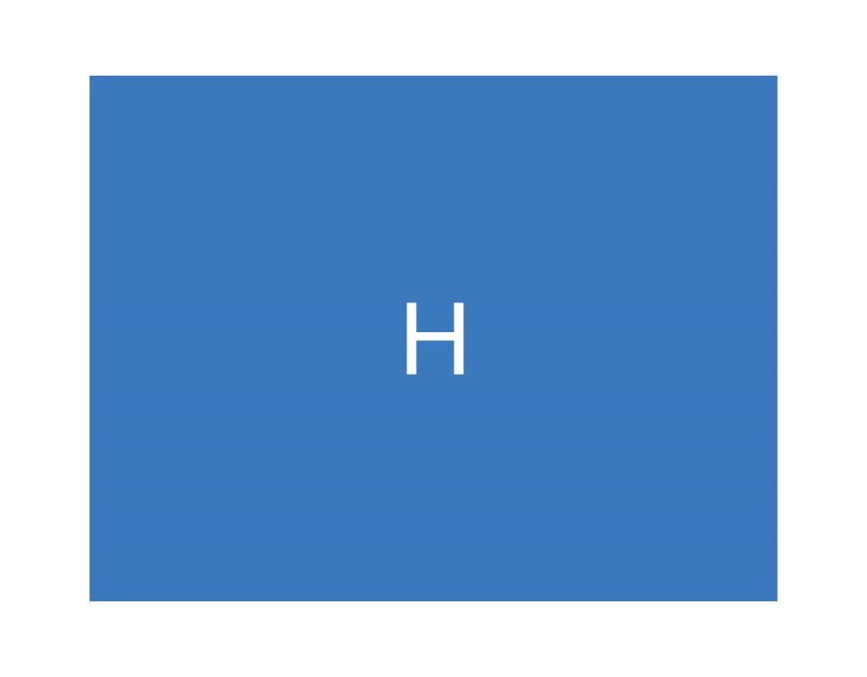Locker - H