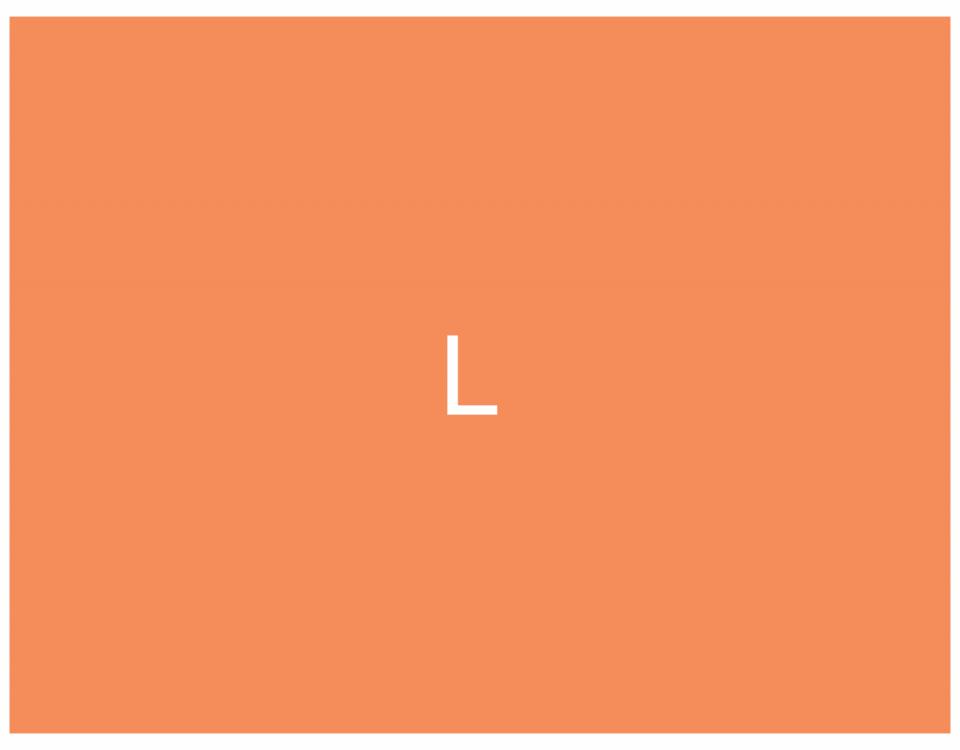 Locker - L