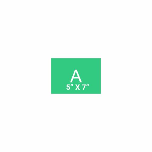 A-1024x1024