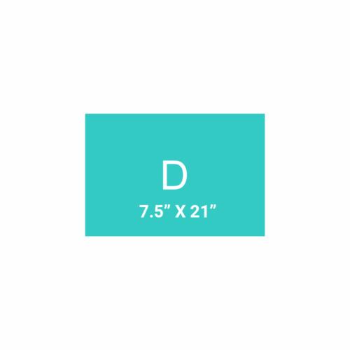 D-1024x1024