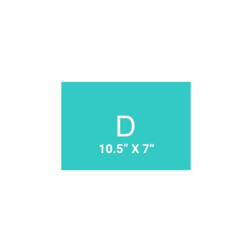 D-1024x1024 M