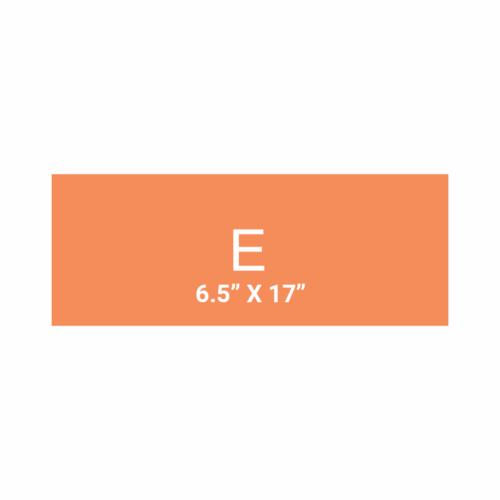 E-1024x1024
