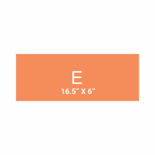 E-1024x1024 M
