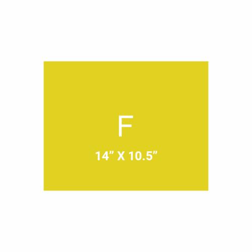 F-1024x1024 M