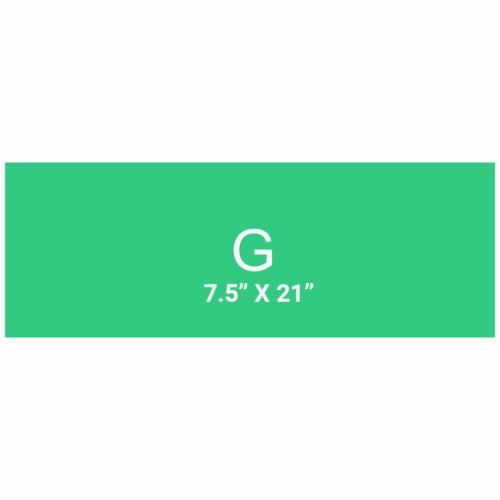 G-1024x1024