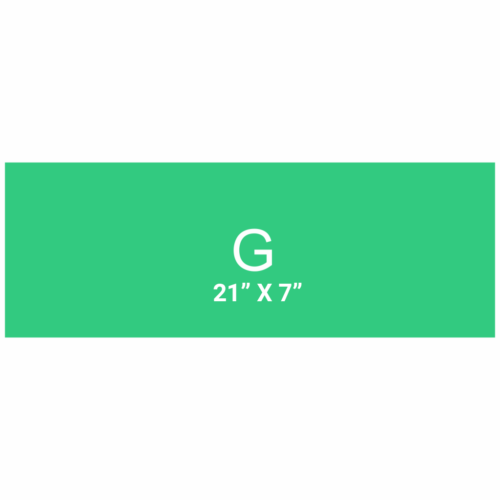 G-1024x1024 M
