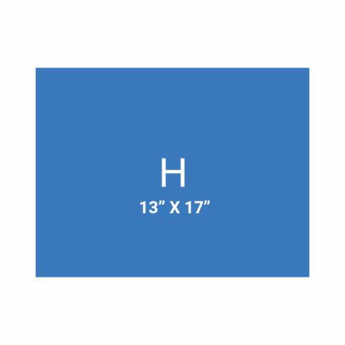 H-1024x1024