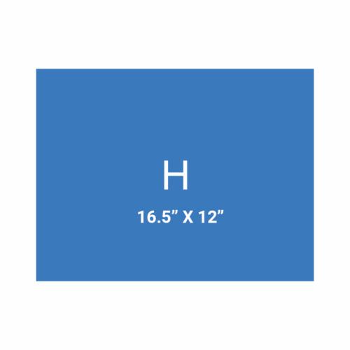 H-1024x1024 M