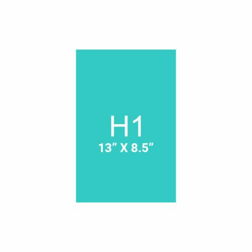 H1-1024x1024