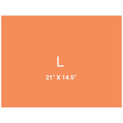 L-1024x1024 M